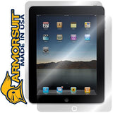 Apple iPad Full Body Skin Protector