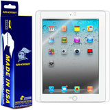 Apple iPad 2 (3G + WiFi) Screen Protector