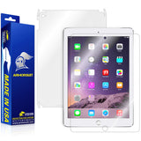 Apple iPad Air 2 (WiFi) Full Body Skin