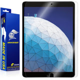 Apple iPad Air 3 (2019) WiFi ONLY Screen Protector