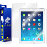 Apple iPad Air Full Body Skin Protector