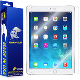 Apple iPad Air Screen Protector