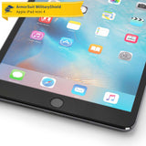 Apple iPad Mini 4 Matte (Anti-Glare) Screen Protector