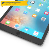 "Apple iPad Pro 9.7"" Matte (Anti-Glare) Screen Protector"