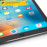 "Apple iPad Pro 9.7"" inch Screen Protector"