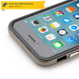 Apple iPhone 7 Screen Protector (Case-Friendly)