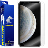 Apple iPhone Xs Max Screen Protector