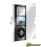 Apple iPod Nano 5G 5th Generation Full Body Skin Protector