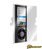 Apple iPod Nano 5G 5th Generation Screen Protector