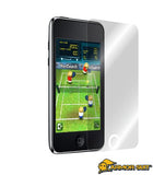Apple iPod Touch 3G Screen Protector