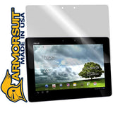 ASUS Eee Pad Transformer TF101 Screen Protector
