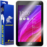 ASUS MeMO Pad 7 ME176CX Screen Protector