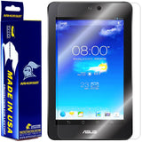 ASUS MeMO Pad HD 7 ME173X Screen Protector