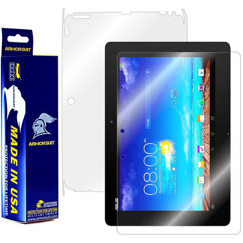 ASUS Transformer Pad TF701T Full Body Skin Protector