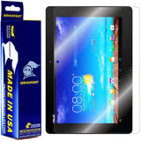 ASUS Transformer Pad TF701T Screen Protector