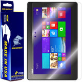 Asus Transformer Book T100 Screen Protector