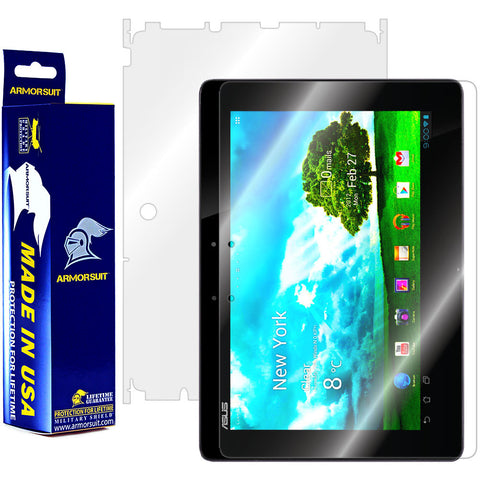 ASUS Transformer Pad TF300 Full Body Skin Protector