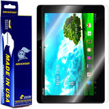 ASUS Transformer Pad TF300 Protector Shield