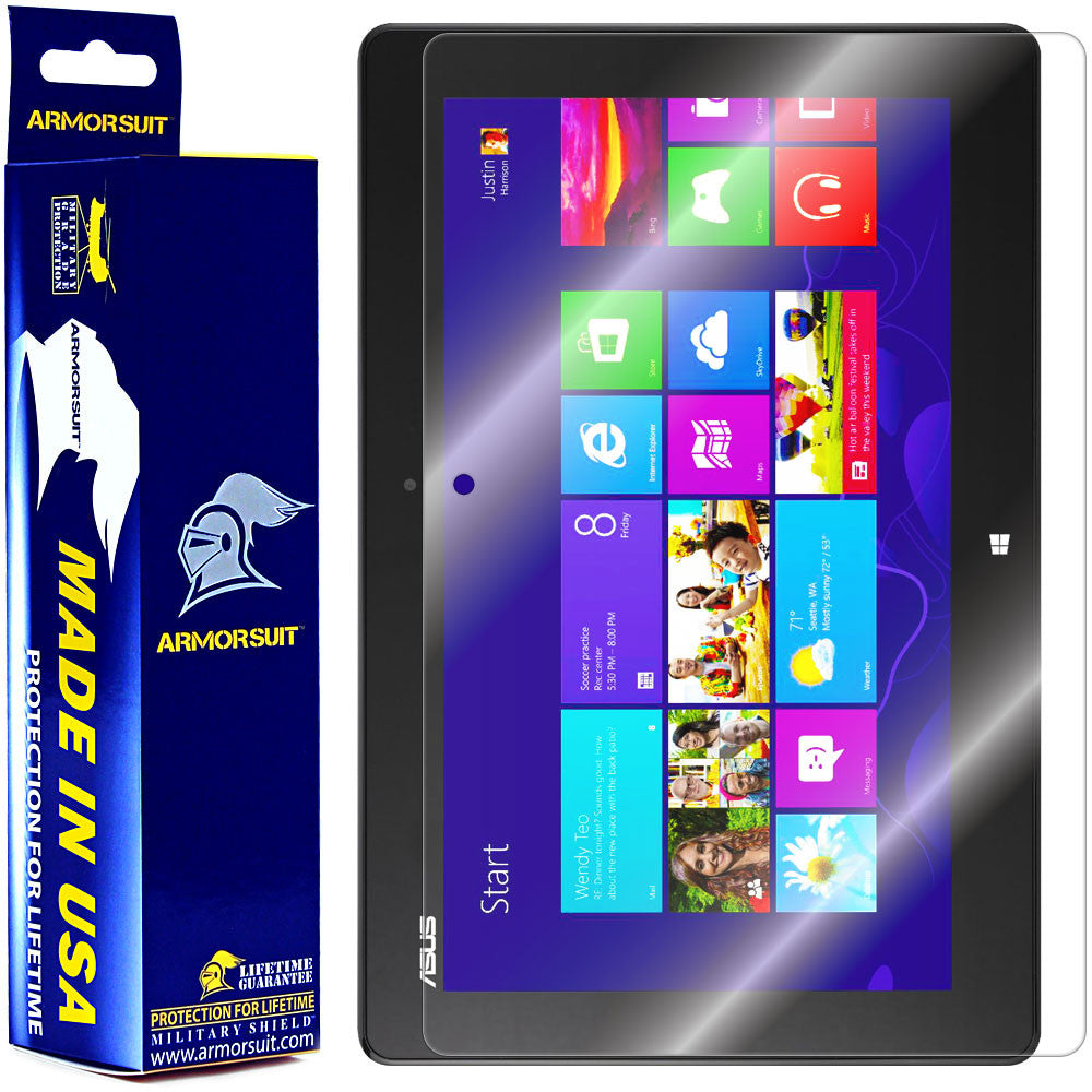 ASUS VivoTab Smart ME400C Screen Protector