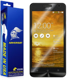 ASUS ZenFone 5 Screen Protector (Case Friendly)