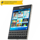 BlackBerry Passport Screen Protector (Case-Friendly)