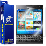 BlackBerry Passport Screen Protector