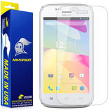 BLU Advance 4.0 Anti-Glare (Matte) Screen Protector