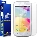 BLU Advance 4.0 Screen Protector