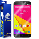 BLU Studio 6.0 LTE Screen Protector (Case-Friendly)