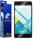 BLU Studio Energy Case Friendly Screen Protector