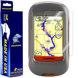 Garmin Dakota GPS Screen Protector