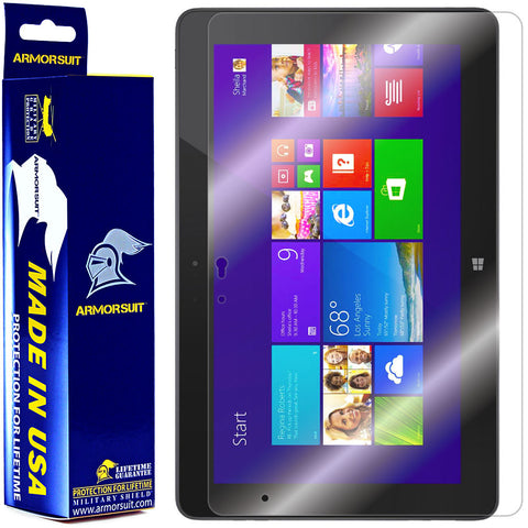 Dell Venue 11 Pro 7130/7139/8286 Screen Protector