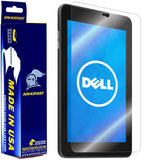 Dell Venue 7 Screen Protector