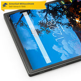 Dell Venue 8 7840 Screen Protector