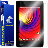 Toshiba Excite Go Screen Protector