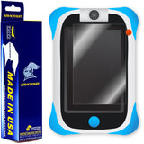 nabi Jr Screen Protector
