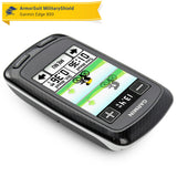 Garmin Edge 800 Screen Protector
