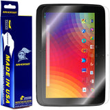 Google Nexus 10 Screen Protector