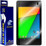 Google Nexus 7 (2nd Generation) Screen Protector