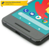 Google Pixel 2 Screen Protector (Case-Friendly)