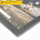 Google Pixel C Anti-Glare (Matte) Screen Protector