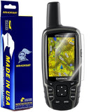 Garmin GPSMAP 62 Screen Protector