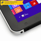 HP ElitePad 1000 G2 Screen Protector