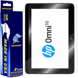 HP Omni 10 Screen Protector