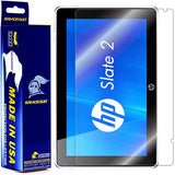HP Slate 2 Screen Protector