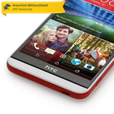 HTC Desire Eye Screen Protector
