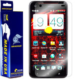 HTC Droid DNA Screen Protector (Case Friendly)