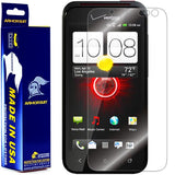 HTC Droid Incredible 4G LTE Screen Protector