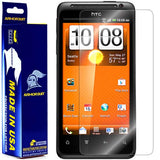 HTC EVO Design 4G Screen Protector