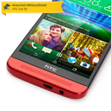 HTC One E8 Screen Protector (Case Friendly)